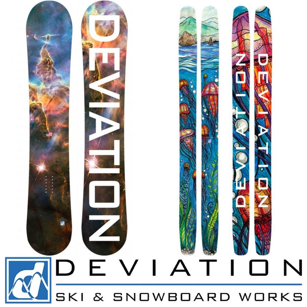 Deviation Skis & Snowboard Brand image.jpg