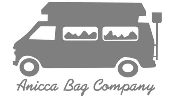 Anicca Bag logo