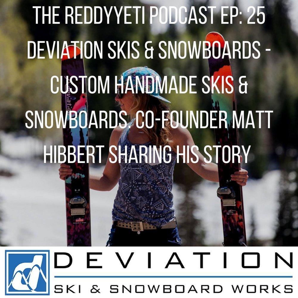 Deviation Podcast Image.jpg