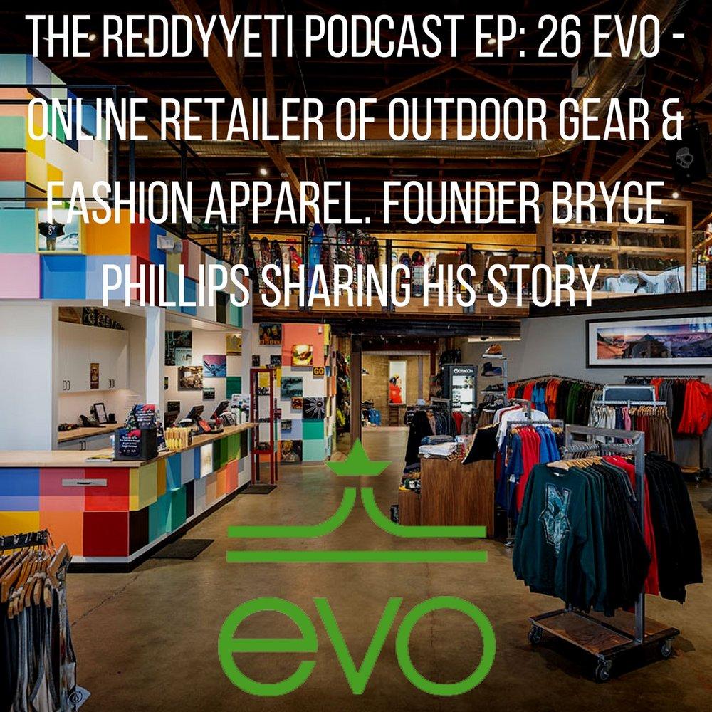 Evo.com podcast image.jpg