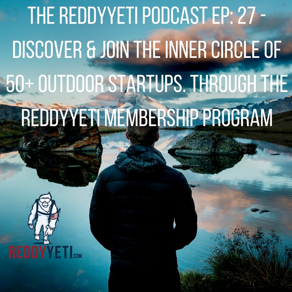 Membership podcast episode.jpg