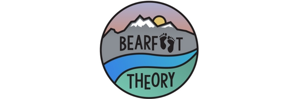 Bearfoot Theory brand image.jpg