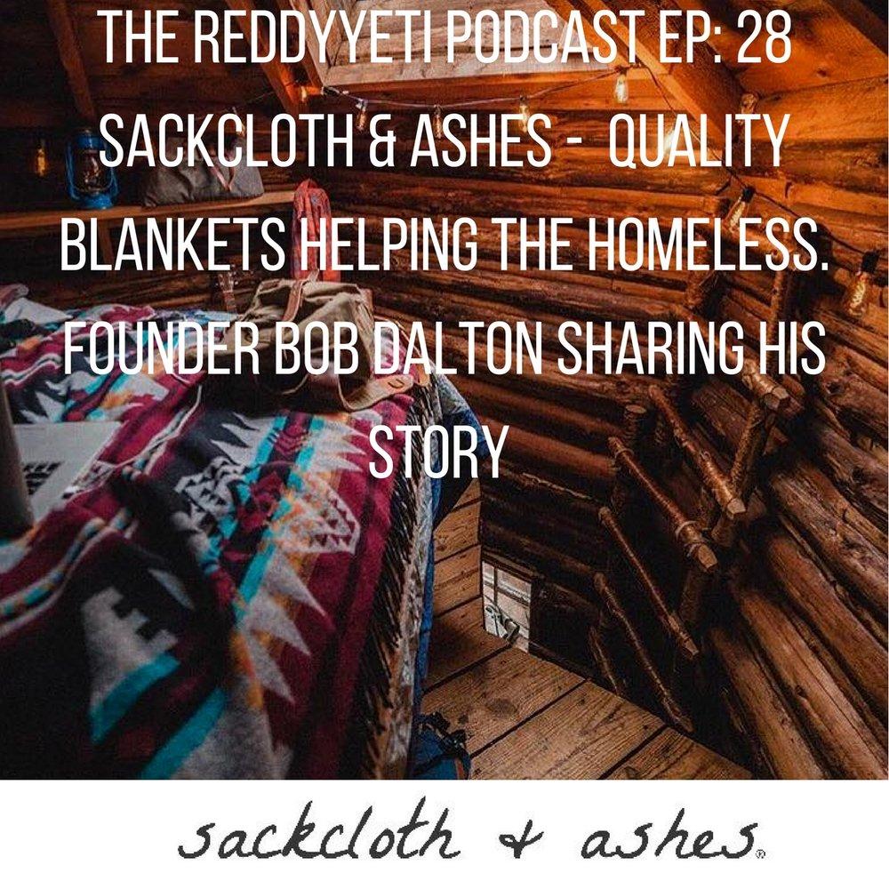 Sackcloth podcast image.jpg
