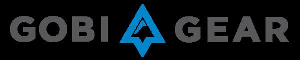 Gobi Gear logo.png