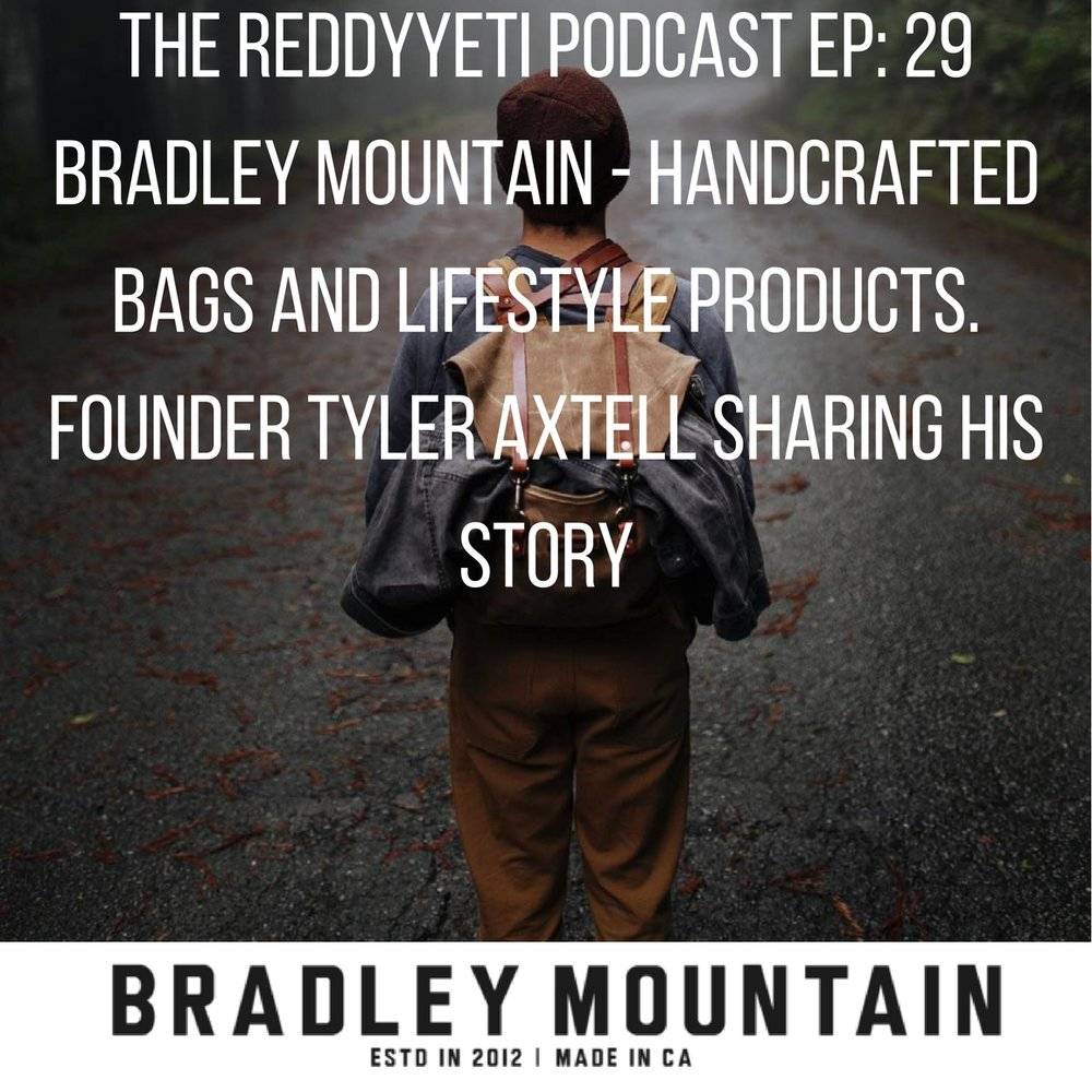 Bradley Mountain podcast image.jpg