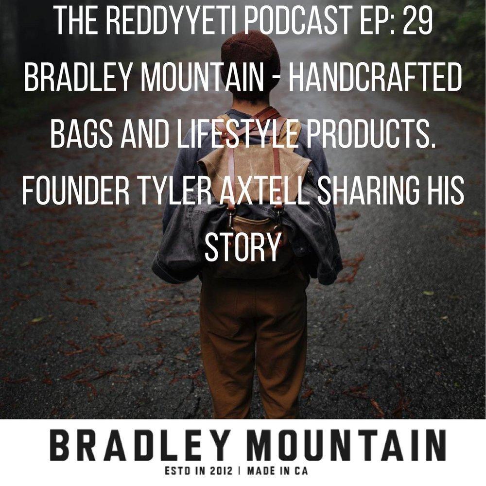 Bradley Mountain podcast image.jpg