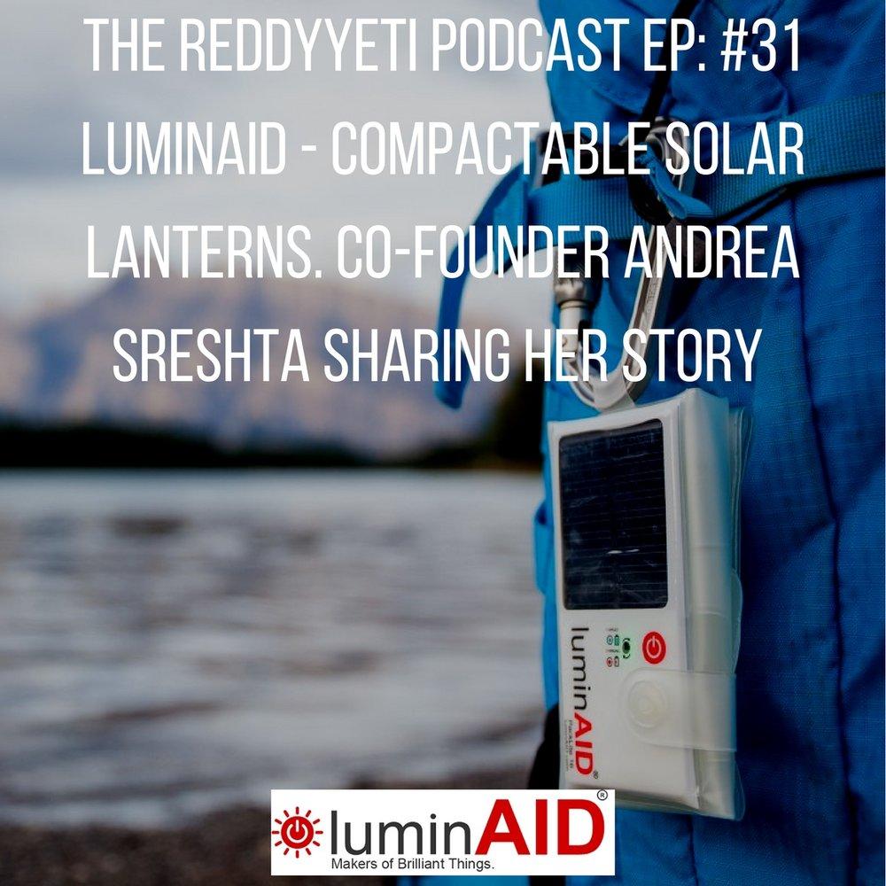 LuminAId Podcast episode Image.jpg