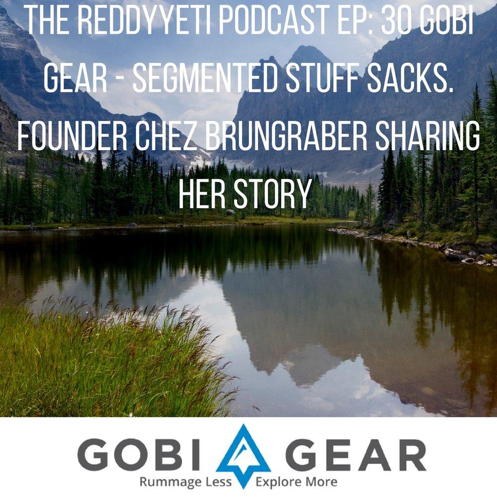 Gobi Gear podcast image (2).jpg