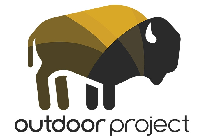 Outdoor Project logo