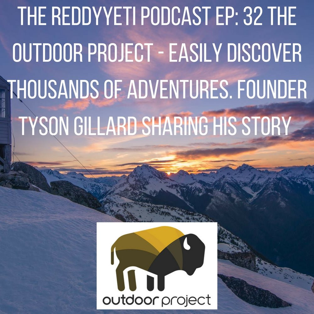 Copy of Outdoor Project podcast image.jpg