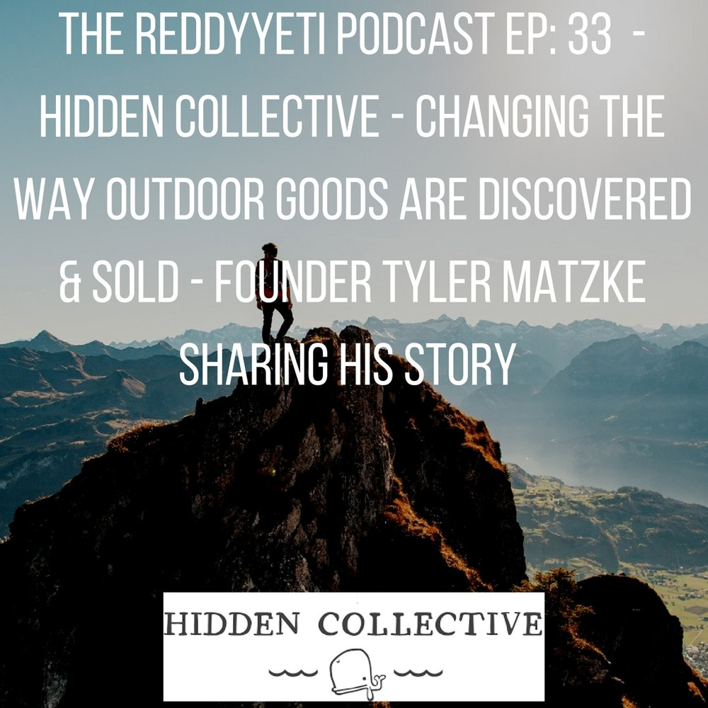 HIdden Collective podcast image.jpg