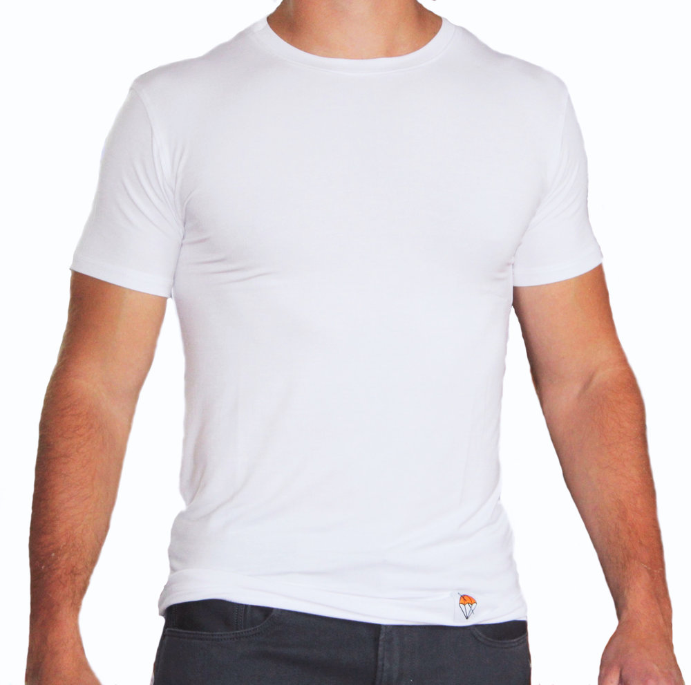 Jumper undershirt