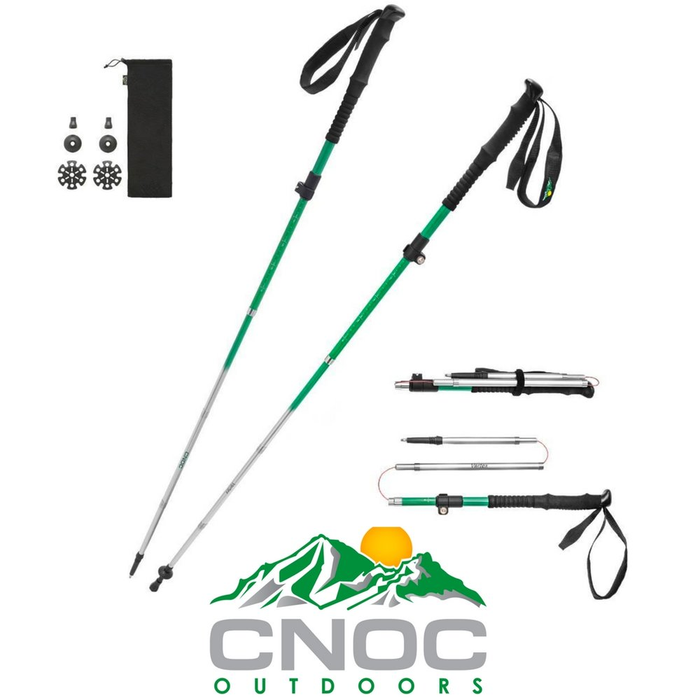CNOC Outdoors 25% OFF