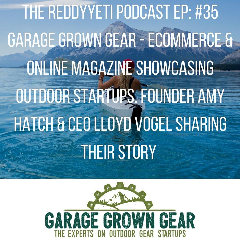 GGG podcast image (1).jpg