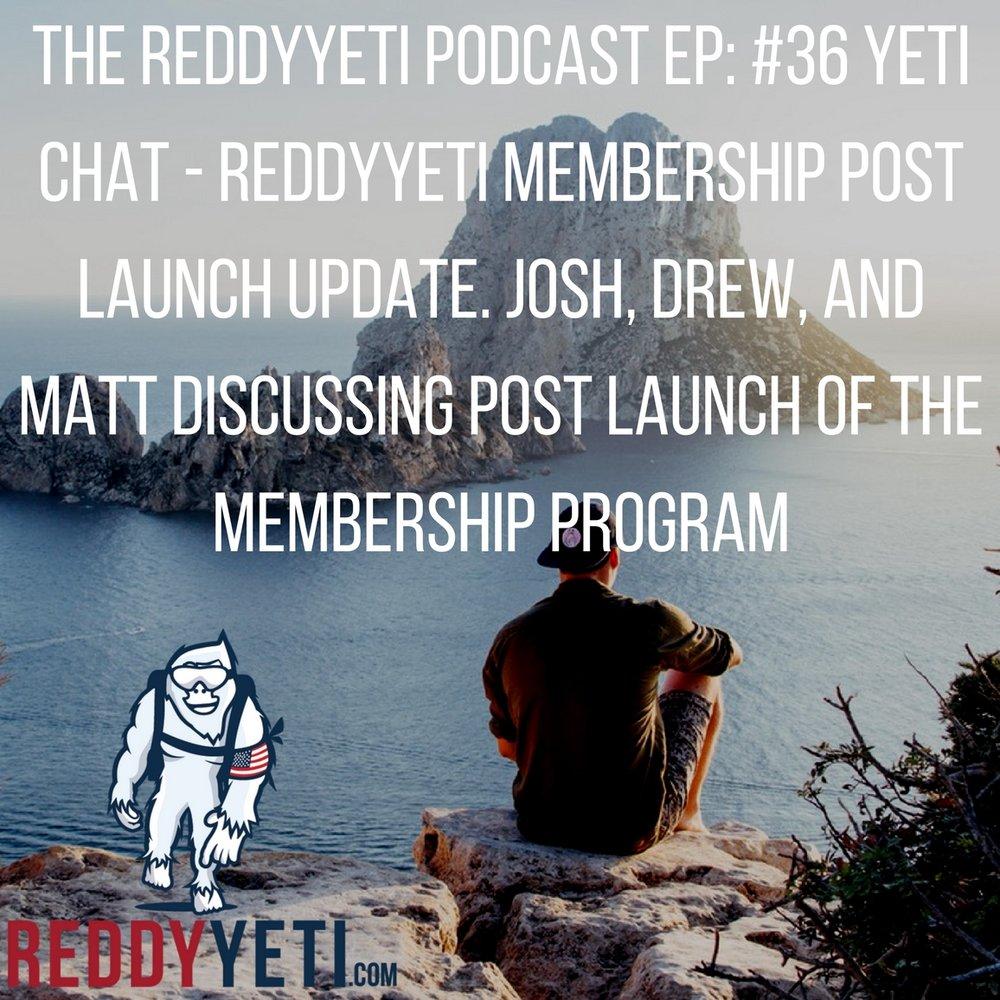 ReddyYeti Yeti chat podcast image.jpg