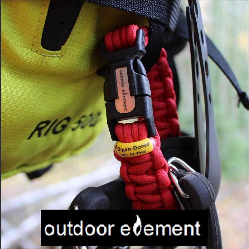 Outdoor Elements 25% OFF