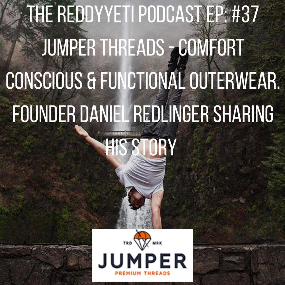 Copy of ReddyYeti Yeti chat podcast image.jpg