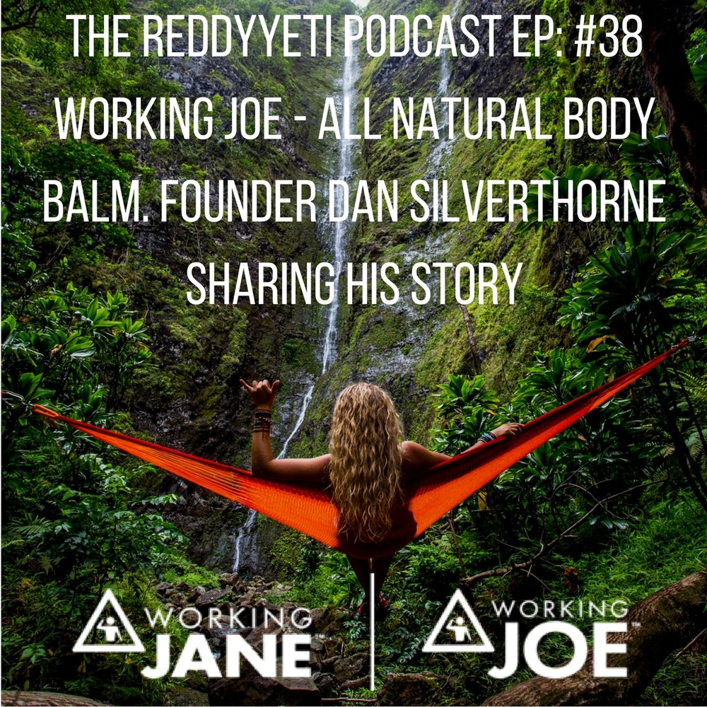Working joe podcast image.jpg