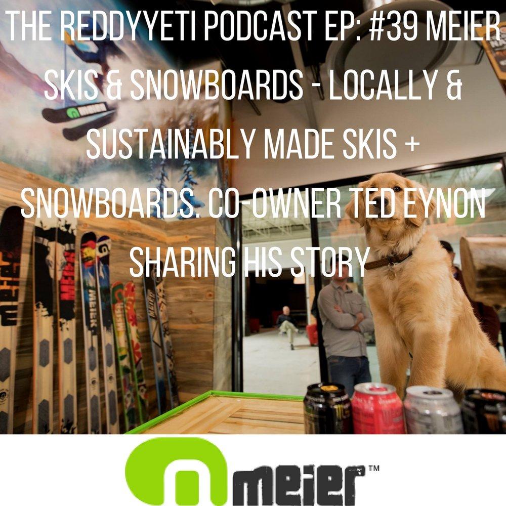 Meier Skis podcast image.jpg