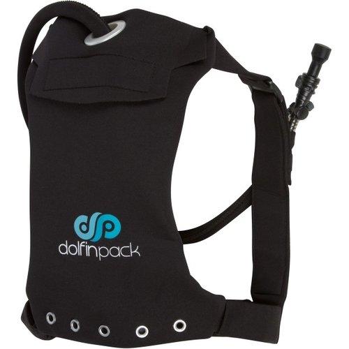 Dolfin Pack