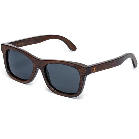 Tree Tribe Sunglasses