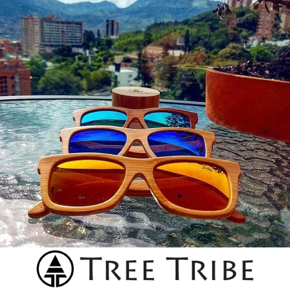 Tree Tribe Brand image.jpg
