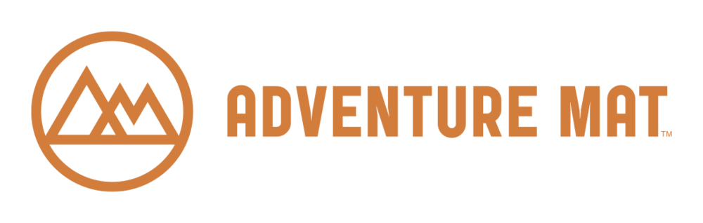 Adventure Mat Logo