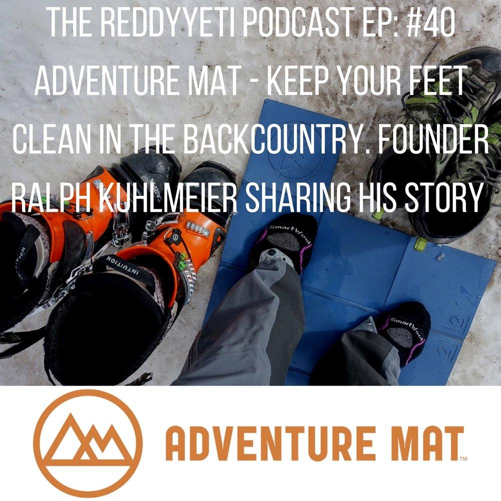 Adventure Mat Podcast image.jpg