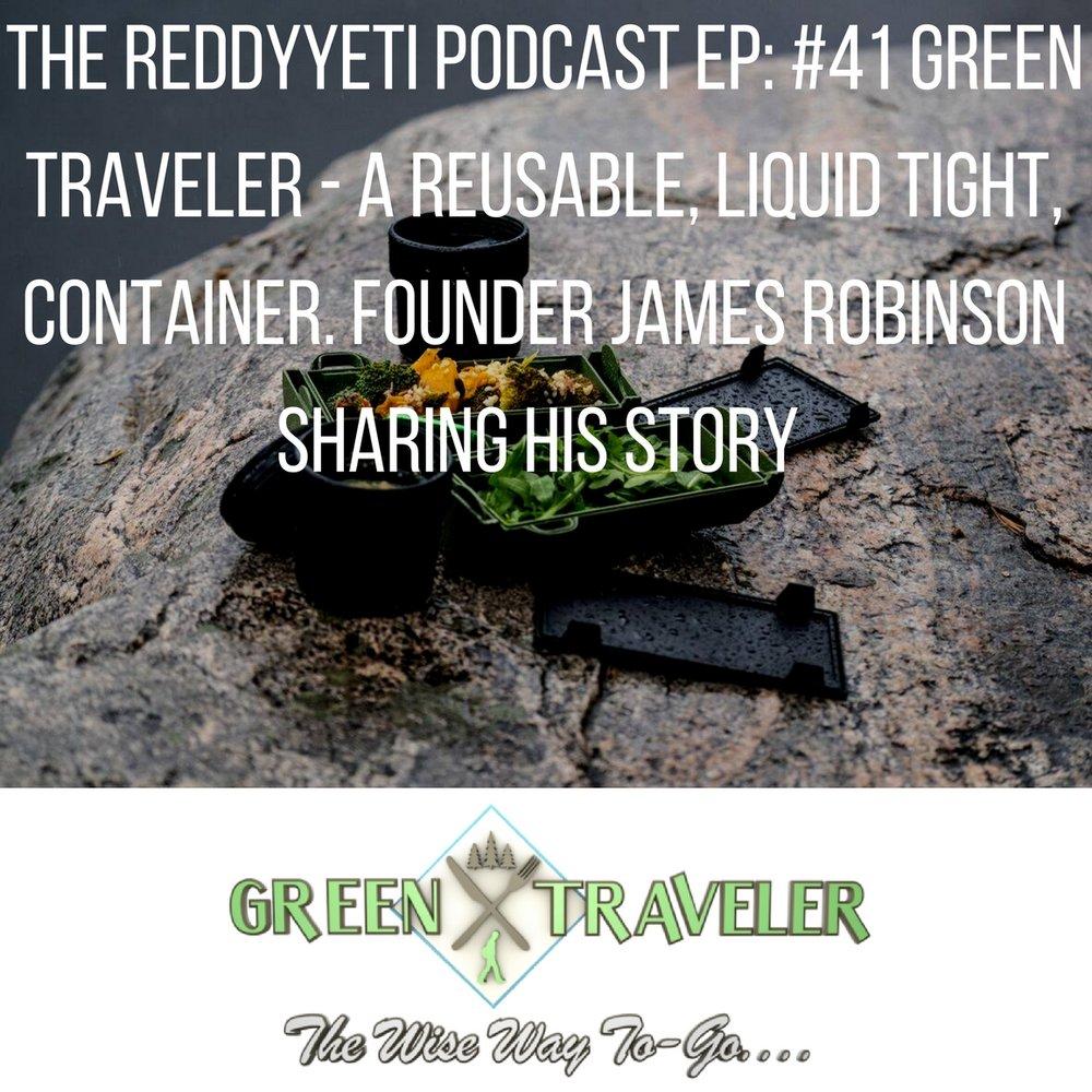 Green Traveler Podcast image.jpg