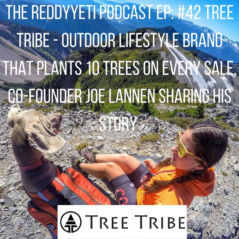 Tree Tribe Podcast image.jpg