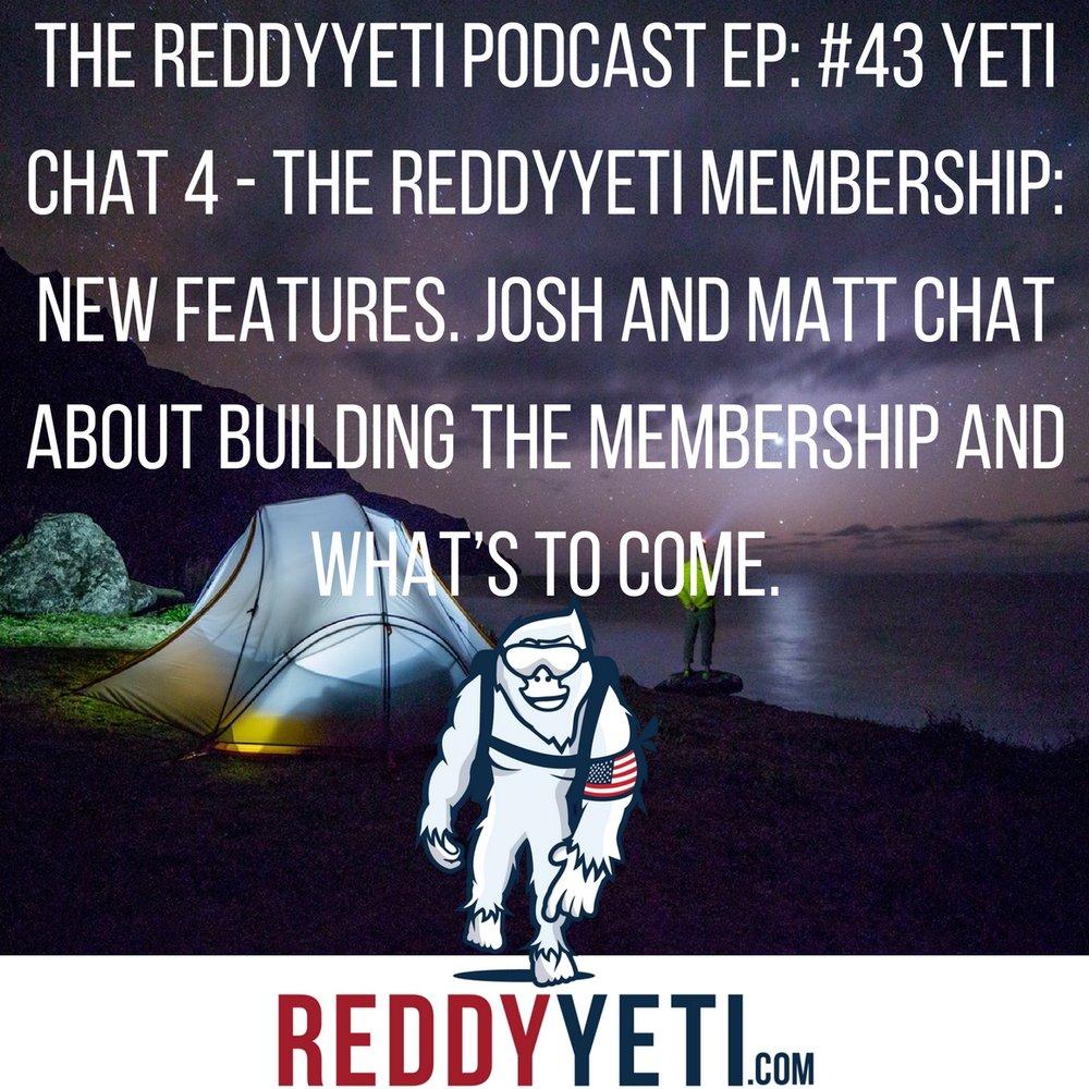 Yeti Chat 4 Podcast image.jpg