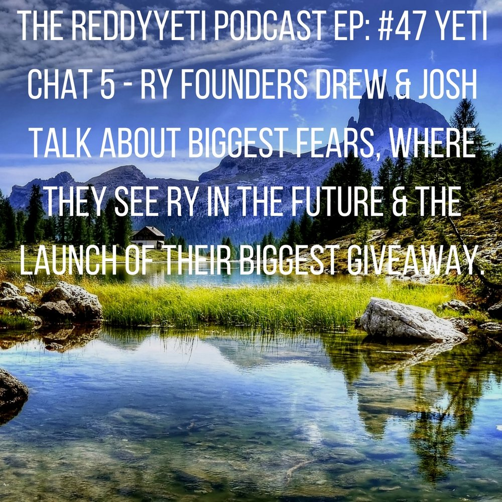 Yeti chat 5 Podcast image.jpg