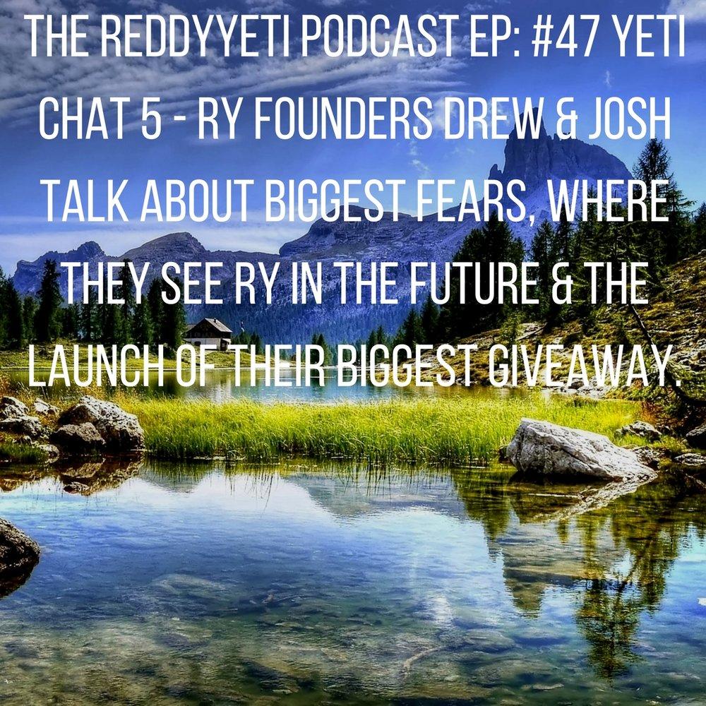 Yeti chat 5 Podcast image.jpg