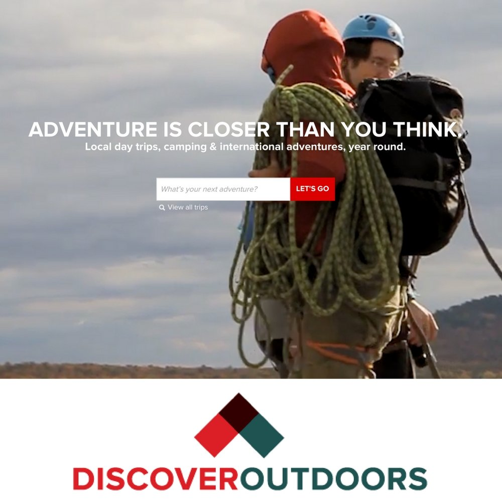 Discover Outdoors Brand image.jpg