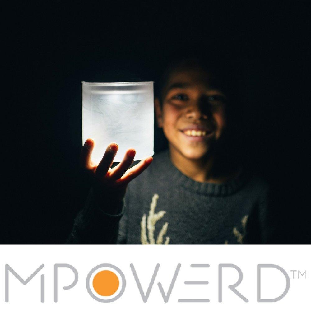 Mpowerd Brand image.jpg