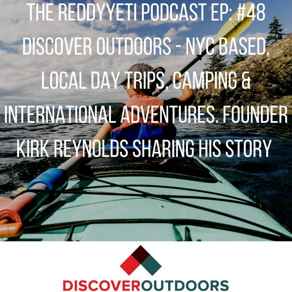 Discover Outdoors Podcast image.jpg