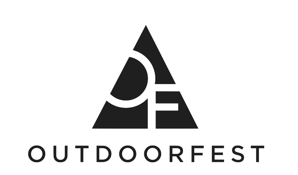 Outdoorfest logo