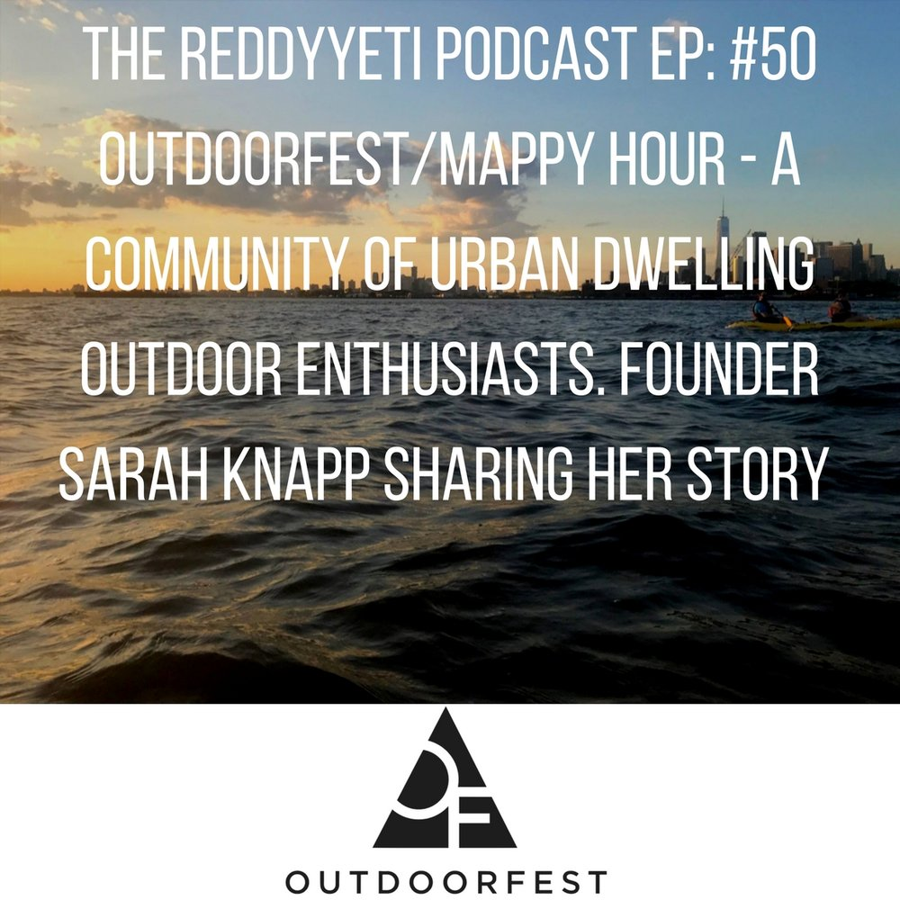 Outdoorfest Podcast image.jpg