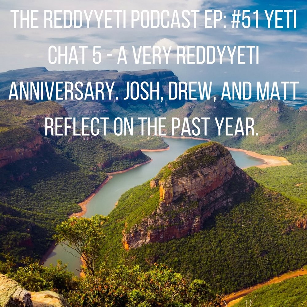Yeti Chat 5 Podcast image-3.jpg