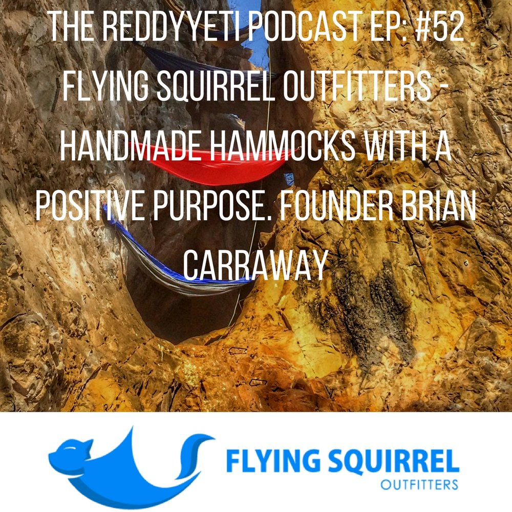 Flying Squirrel Podcast image.jpg