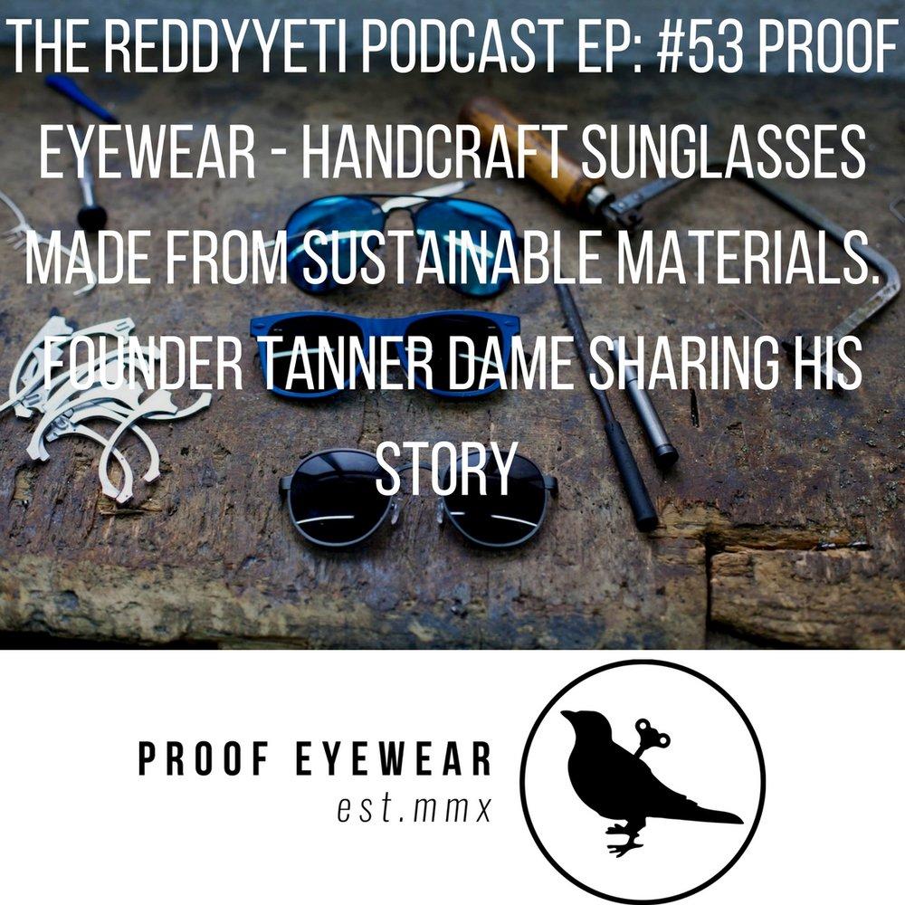 proof eyewear Podcast image.jpg