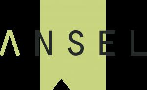 Ansel Logo