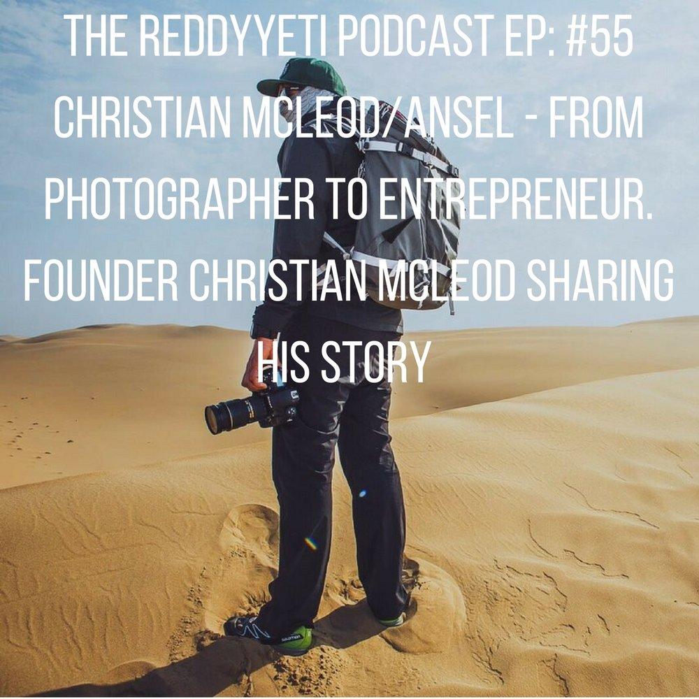 Christian Mcleod Podcast image.jpg