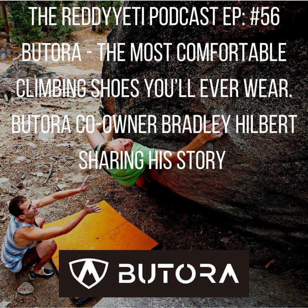 Butora Climbing Podcast image.jpg