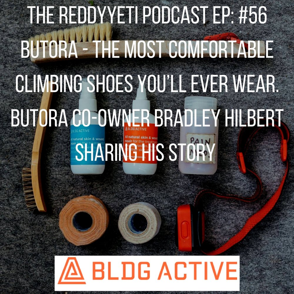 BLDG Active Podcast image.jpg