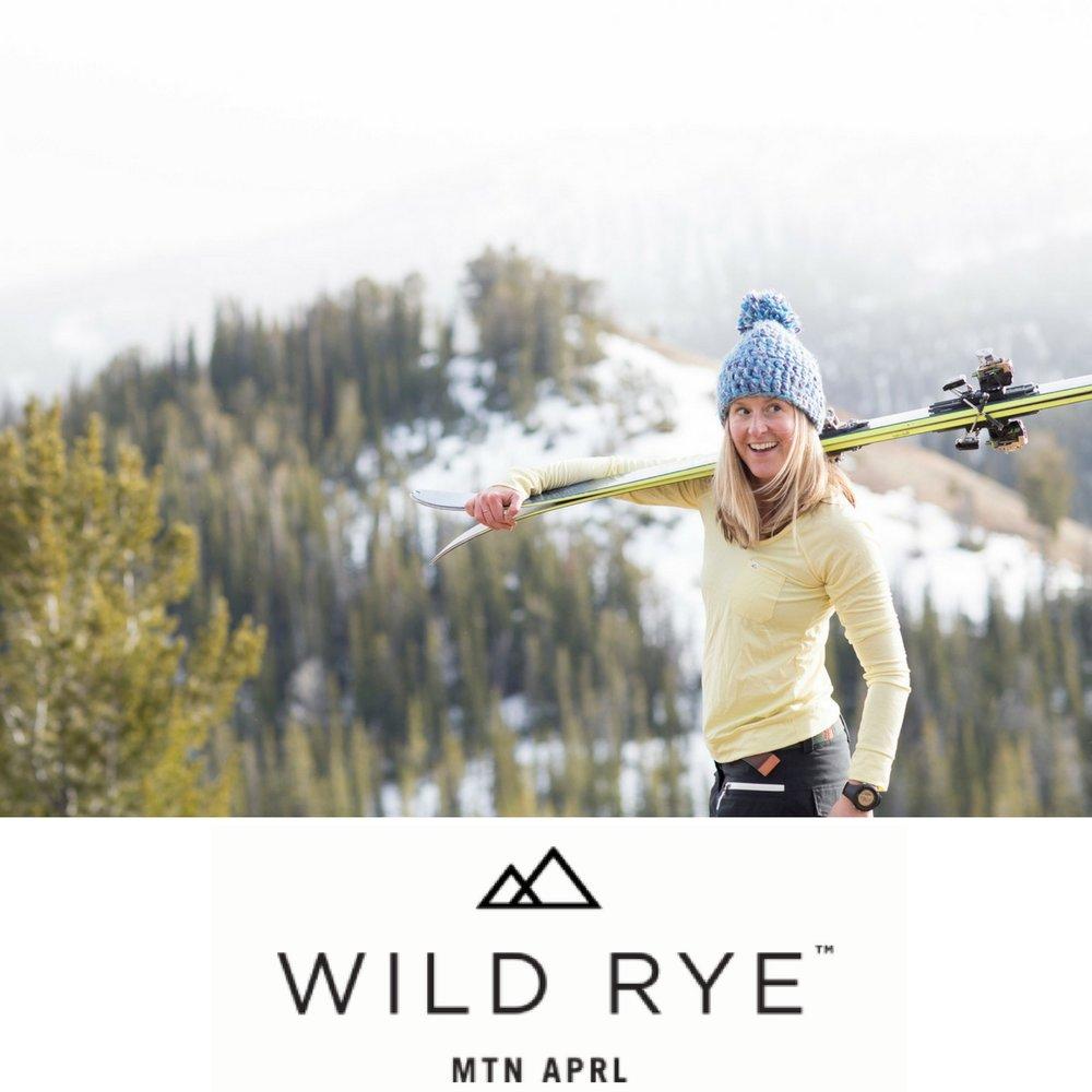 Wild Rye Brand image.jpg