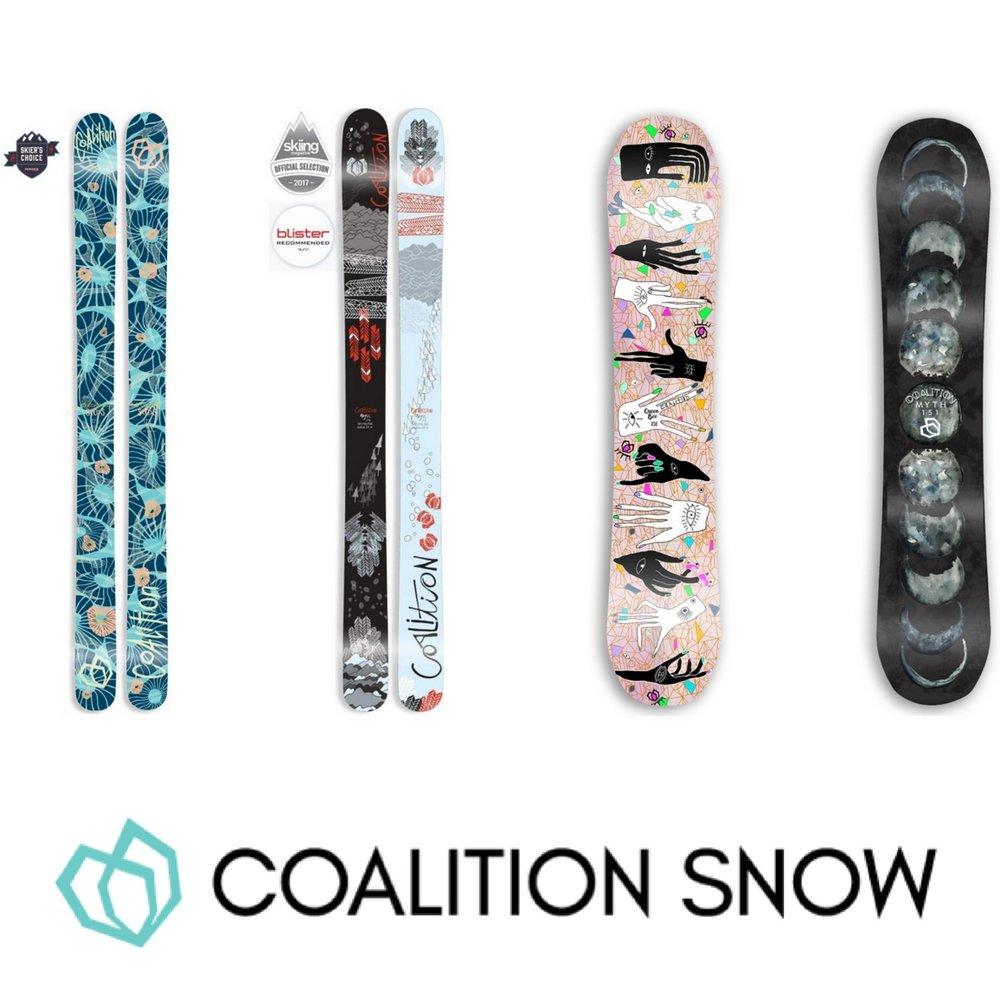 Coalition Snow Brand image-2.jpg