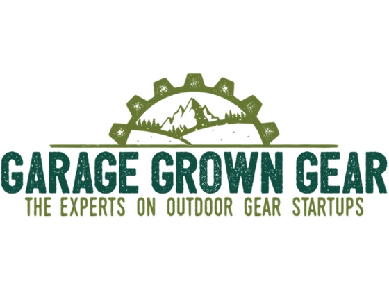 Garage Grown Gear