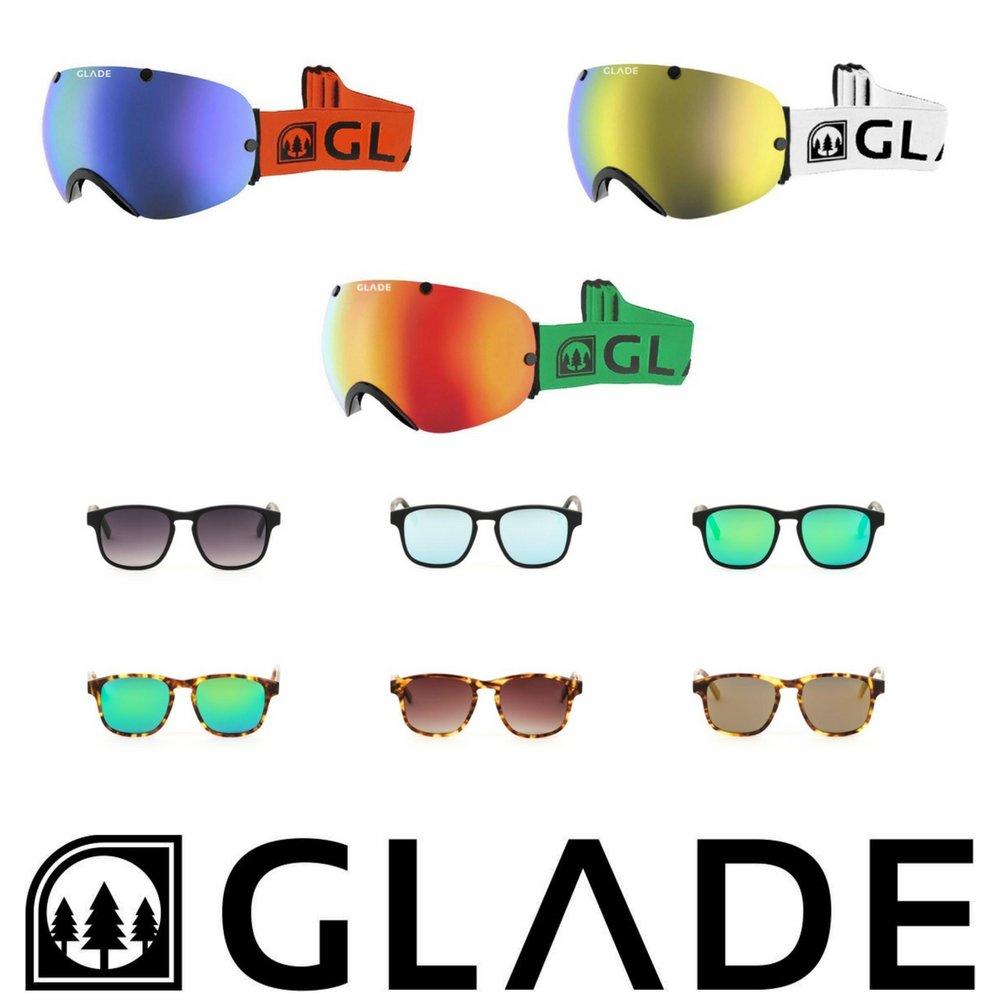 Glade Optics Brand image.jpg