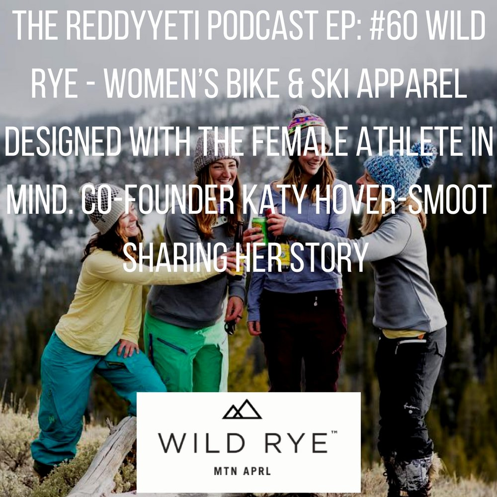 Wild Rye Podcast image.jpg